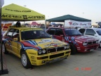 Athens Tuning Show 2007