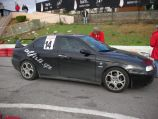 Alfa Trofeo Time Trials