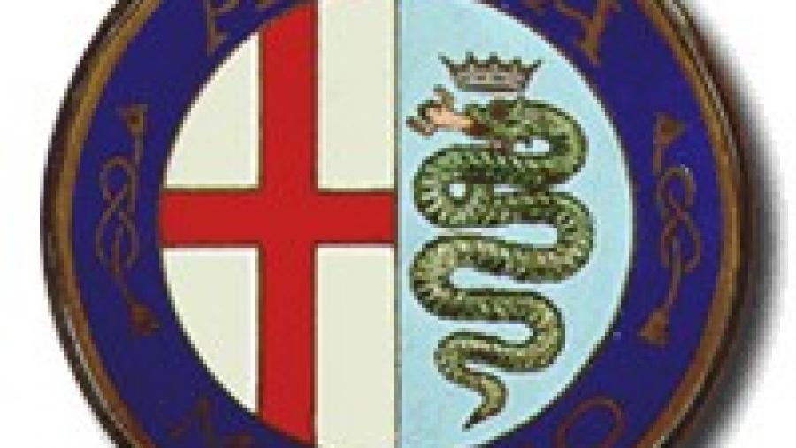 alfa_logo_1910_1915_200