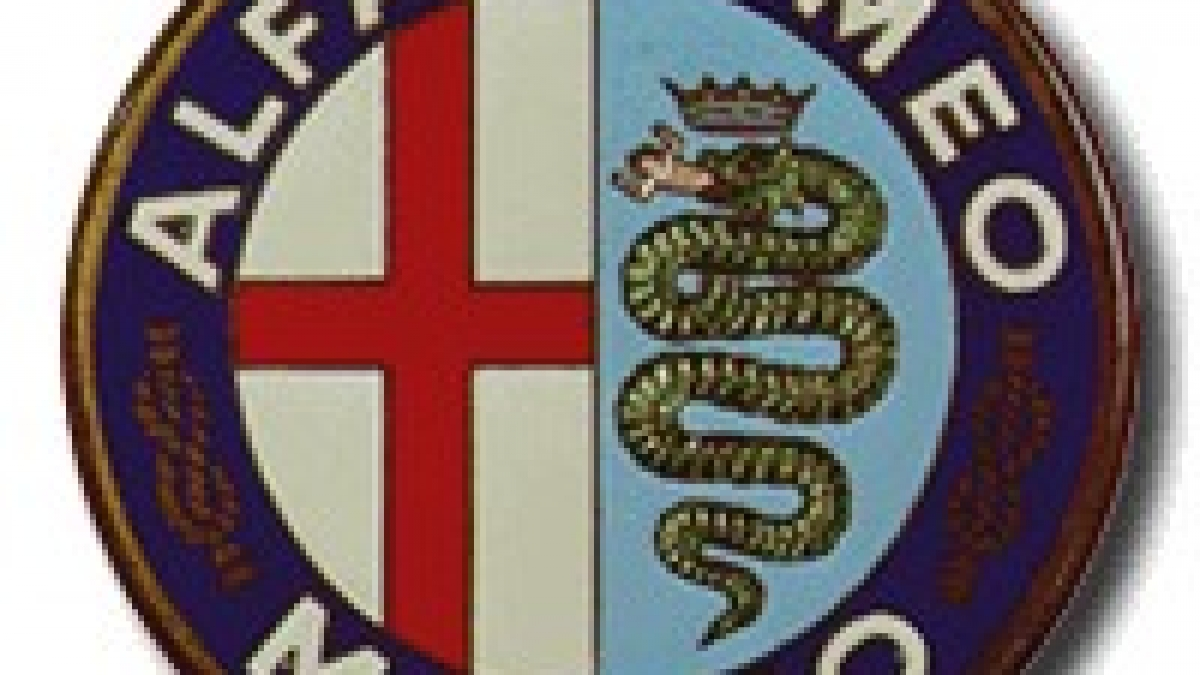 alfa_logo_1915_1925_200