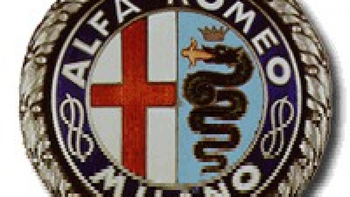 alfa_logo_1925_1946_200