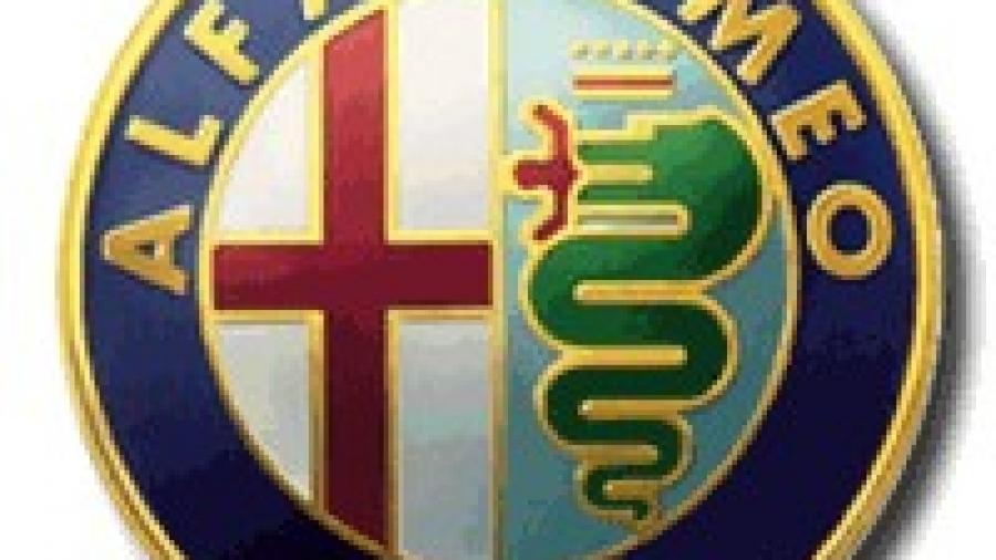 alfa_logo_1972_200